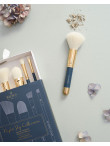 Makeup Brush Set - Night Sky collection